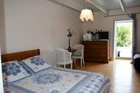 chambre d hotes groix hébergement chambre d hôte 4 personnes à le bourg location