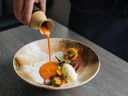 cuisine companion prix the essential denver restaurants winter cuisine com jeux