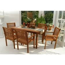 Milano Patio Furniture 50 Best Garden Patio Furniture Sets Images On Pinterest