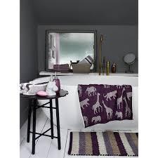 Asda Garden Furniture Towels U0026 Bath Mats Home U0026 Garden George At Asda