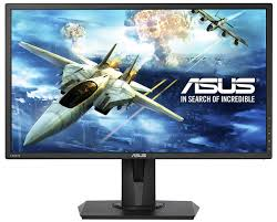 best black friday 1080p monitor deals september 2017 20 best gaming monitors ever