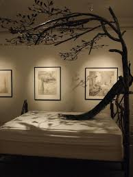 Tree Bed Frame 77 Best Tree Beds Images On Pinterest Bedroom Ideas Beds And