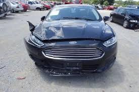 2011 Ford Fusion Interior Used Ford Fusion Interior Mirrors For Sale