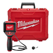 2016 home depot black friday pdf download milwaukee m spector 3 ft inspection scope kit 2309 20 the home