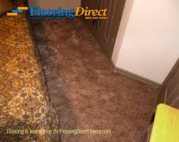 Laminate Floors Direct Carpet Flooring By Flooring Direct In Dallas U2013 Flooring Direct