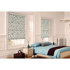 Kohls Window Blinds - bedroom the 25 best farmhouse roller blinds ideas on pinterest