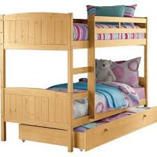 The  Best Images About Bunk Beds On Pinterest See More Ideas - John lewis bunk bed
