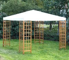 Summer Wind Patio Furniture Prescott Patio Furniture U2013 Friederike Siller Me