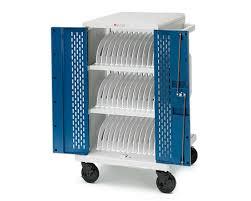 Mobile Phone Storage Cabinet Products Bretford