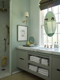 antique bathroom decor beautiful pictures photos of remodeling
