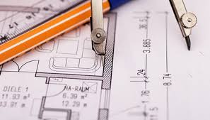 how to calculate the square feet of a living area homesteady