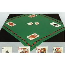 card game table cloth playing cards games tablecloth 954l 28ctlifestyles by thea