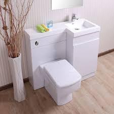 Bathroom Vanity Units Online Bathroom Vanities Austin Tx Bathroom Decoration