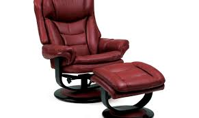Best Chair For Back Pain Prepossessing Reclining Computer Chair Ecellent Back Supporter