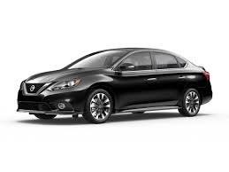 nissan sentra wheel size new 2017 nissan sentra for sale in chantilly va near centreville