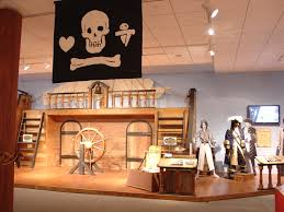 swashbuckler the romance of the pirate museum blogs