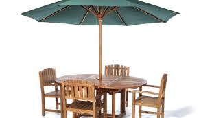 Butterfly Patio Furniture by Furniture Terrifying Outdoor Furniture Chair Pads Nz Intriguing