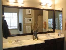 bronze mirror for bathroom bathroom vanity mirrors home depot hanging mirrors kirklands bronze