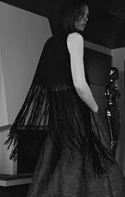 29 best samuji fashion images on pinterest architecture black