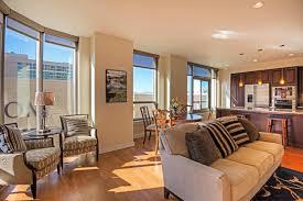 Bedroom Furniture Salt Lake City by 2 Bedroom Condominium For Sale In Salt Lake City Ut Usa For Usd