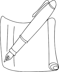 luigi coloring pages to print paper coloring pages funycoloring