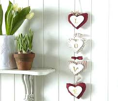 online shopping for home decoration items home decor items online thgs home decor items online shopping