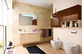Modern Bathroom Design Bathroom Modern Bathroom Design Photos Beauteous Ideas About