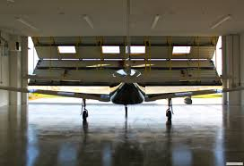 piper meridian in the hangar home ideas u0026 aircraft pinterest