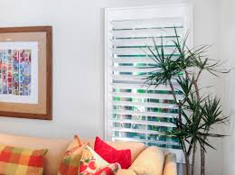 plantation shutters window blinds window shades