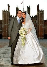 lord and dresses for weddings lord and his winkleman a current of