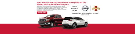 nissan pathfinder zero down lease new u0026 used car dealer ames ia lithia nissan of ames serving des