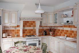 decoration provencale pour cuisine décoration pour cuisine provencale
