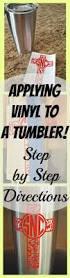 you u0027re killing me smalls baseball vinyl decal sticker yeti car