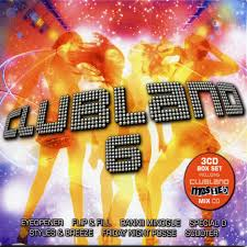 clubland collection 46 cd va dance 2002 2010 mp3 256