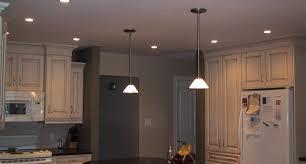 discount lighting fixtures atlanta discount bathroom vanity lighting fixtures light led home depot