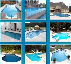 Backyard Pools Prices The 25 Best Swimming Pool Prices Ideas On Pinterest Swimming