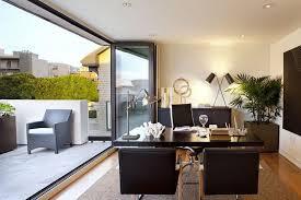 Office Home Design For Good Ideas Modern Home Offices Decorating - Modern home office design