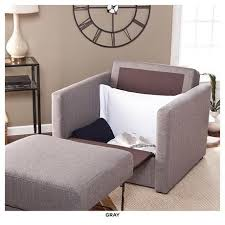 living spaces sofa sleeper 339 best everything for the living spaces images on pinterest