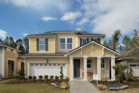 Mattamy Homes Design Center Jacksonville Florida by Rivertown A Mattamy Homes Community Announces Two New