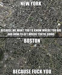 Boston Meme - i live in boston meme by connorstrom cs memedroid