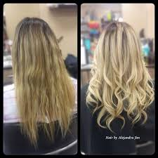 163 best olaplex miami images on pinterest miami hair coloring