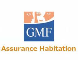 gmf assurances si e social gmf assurances si 100 images devis gmf assurance habitation en