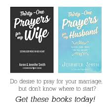 marriage prayers for couples marriage devotionals for