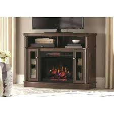 Wall Mounted Electric Fireplace Heater Flat Wall Electric Fireplace Heater Insert For Fireplace Insert