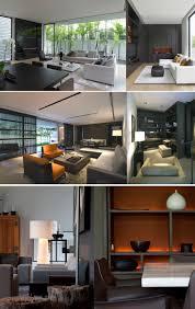 Modern Luxury Living Room Designs 134 Best Design Firm Scda Images On Pinterest Modern