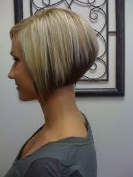 jamie eason hair style jamie eason hair doing this again i think longer in front short