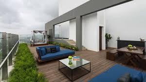 properties in andheri flats in andheri east mumbai oberoi splendor