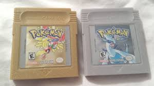 top 7 nintendo pokemon games ebay