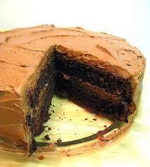 decadent gluten free chocolate cake recipe gluten free