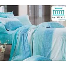 Girls Ocean Bedding by Best Dorm Bedding Products On Wanelo